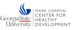 Mark Chaffin Center for Healthy Development